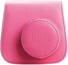 Instax Mini 9 Case Rosa