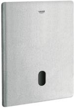 Grohe Tectron Skate infraröd elektronisk betjäningsplatta