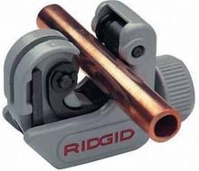 Ridgid mini rörskärare 3 - 16 mm