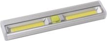 AIRAM Garderobslampa Gabinete LED 2x3W 8710509 Replace: N/AAIRAM Garderobslampa Gabinete LED 2x3W