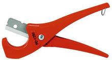 Ridgid plastsax till pex 3-42 mm