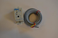 Elektronisk termostat Termonic 26090