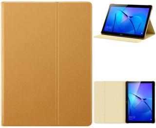 Huawei MediaPad T3 10 9.6