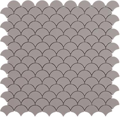 mosaik soul coll. matt frappe fiskfjäll 3,6x2,9