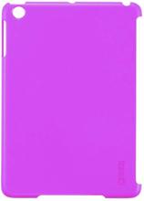 iPad Mini Gear4 Thin Ice Hard Case Cover Lilla