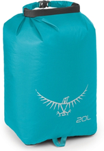 Osprey Ultralight Drysack 20