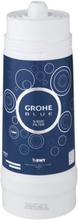 Grohe Blue/Red® filter, Storlek: S, kapacitet: 600l