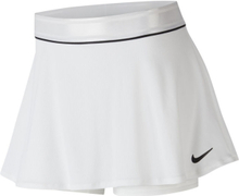 Nike Court Flouncy Rock Damen L