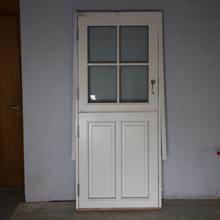 Halv-dør 91 x 209 VU ,015453