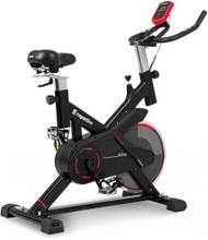 inSPORTline Spinningcykel Alfan, inSPORTline Spinningcyklar