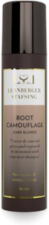 Lernberger Stafsing Root Camouflage Dark Blonde 80 ml