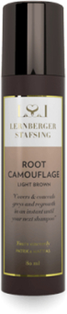 Lernberger Stafsing Root Camouflage Light Brown 80 ml