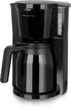 Emerio Kaffemaskin 1 liter