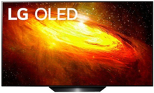 """65"""" Fladskærms TV OLED65BX OLED 4K"""