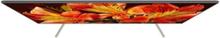 "FW-49BZ35F BRAVIA Professional Displays - 49"" Class (48.5"" viewable) LED TV"