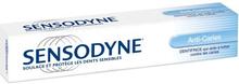 Sensodyne Anti-Caries Toothpaste 75 ml