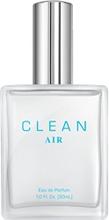 Air, EdP 30ml