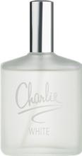 Charlie White, EdT 100ml