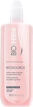 Biosource Instant Hydration Softening Lotion, 400ml