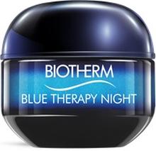 Blue Therapy Night Cream 50ml