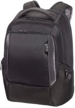 """Samsonite Cityscape Tech - Ryggsäck för bärbar dator - 15.6"""" - svart"""