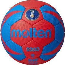 Molten HX3200 toptræning håndbold