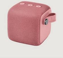 Fresh ´n Rebel Rockbox BOLD S Dusty Pink