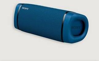 Sony XB33 Bærbar høyttaler