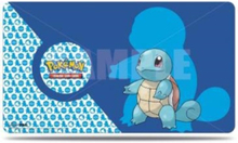 Playmat Squirtle 2020 -