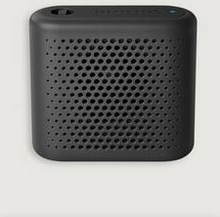 Philips Bluetooth-høyttaler Svart BT55B/00
