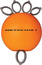 Metolius Gripsaver Plus Hard klätterutrustning Oransje OneSize