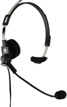 Motorola - VOX Headset til T6, T7, T8, T60, T80, XTK446, XTB446
