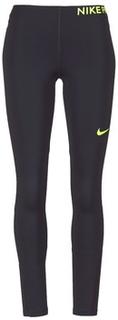 Nike Strumpbyxor NIKE PRO TIGHT Nike