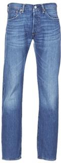 Levis Raka jeans 501® Levi's®ORIGINAL FIT Levis
