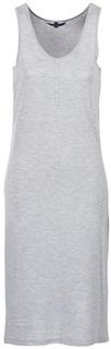 Vero Moda Kortklänningar VMBANANA Vero Moda