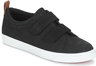 Clarks Sneakers Glove Daisy Clarks