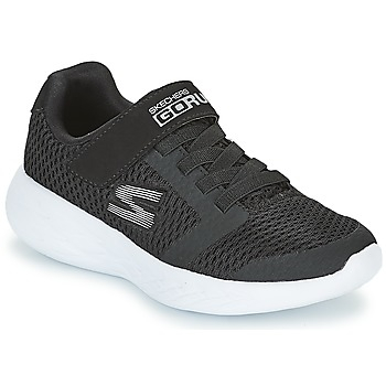 Skechers Sneakers til børn GO RUN 600 Skechers