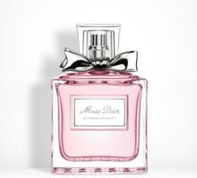Miss Dior Blooming Bouquet Eau De Toilette Spray 150ml