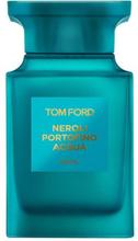 Tom Ford Neroli Portofino Acqua Eau De Perfume Spray 100ml