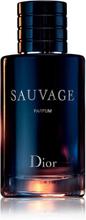 Dior Sauvage Parfum Edp Sp 200ml