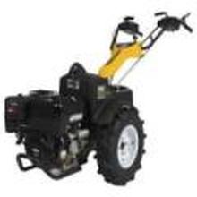Pro Trac 1350BE (basismaskine)