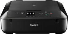 Canon MG5750 Inkjet All-in-One Sort