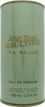 Jean Paul Gaultier La Belle Eau de Parfum 100ml Spray