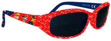 Paw Patrol Solglasögon med UV-skydd