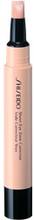Sheer Eye Zone Corrector 3.8ml, 101