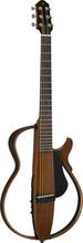 Yamaha SLG200S Silent Guitar Natural