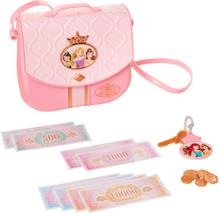 Disney Princess Style Collection Travel Purse