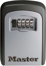 Medium key lock box Select Access - wall mount