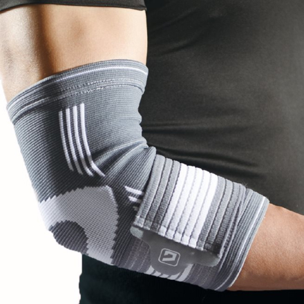 Gymstick Elbow Support 1.0