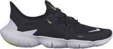Nike Free RN 5.0 (Damen) Größe 41 - US 9,5